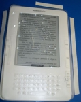 Kindle Cover - Original Model