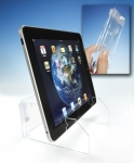 iPad Travel Stand