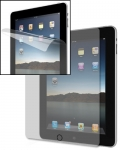 iPad2 Screen Protector